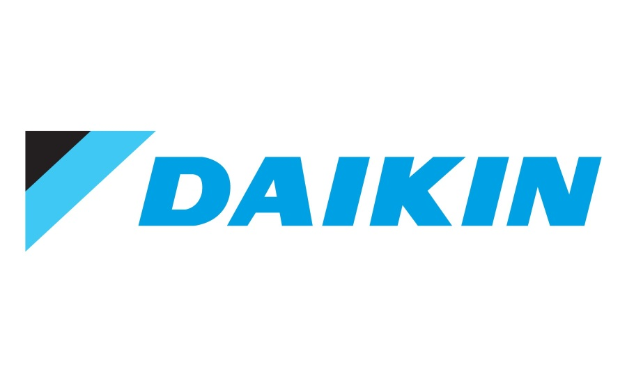 daikin applied