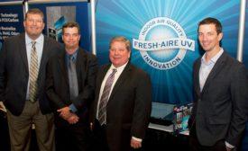 Southwestern HVAC Sales