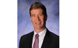 Michael Meier, HARDI president