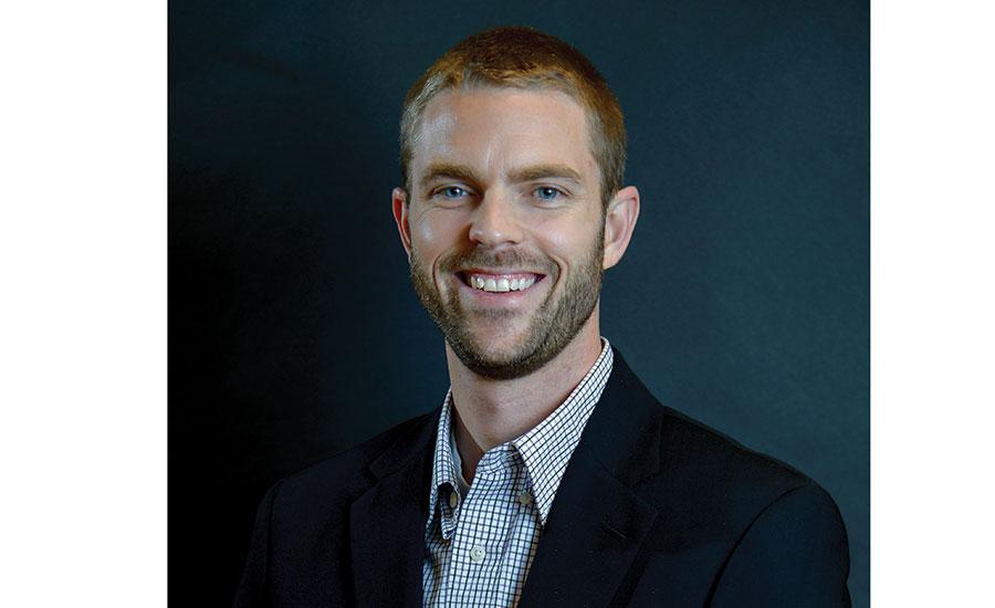 Brad Telker, 32