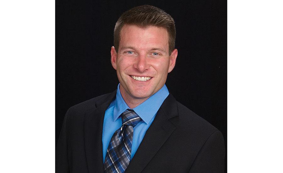Mark Bray, 33
