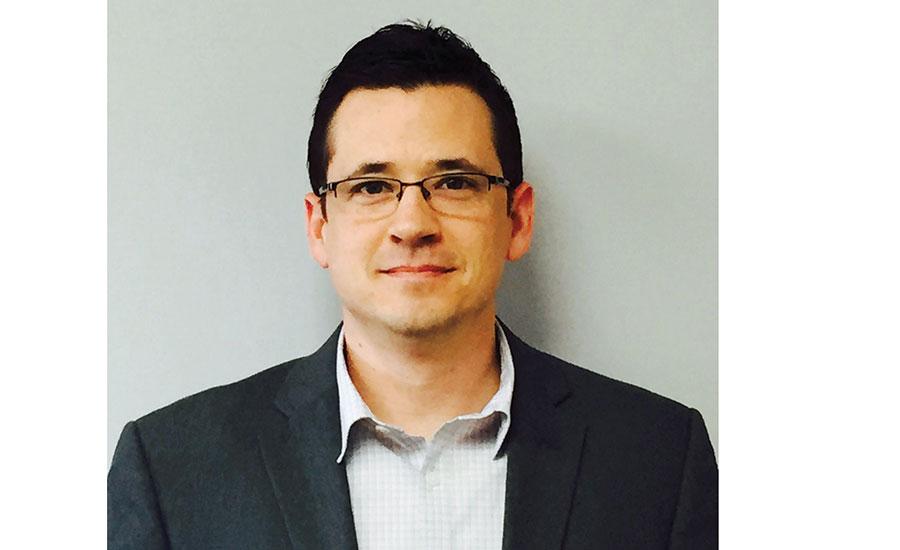 Tony Meier, 36