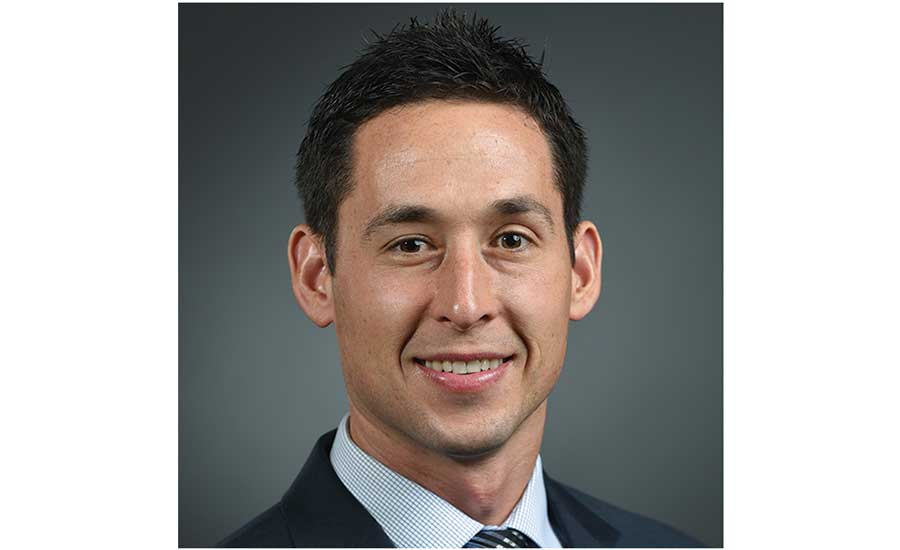 KEVIN TRIMBACH, 34