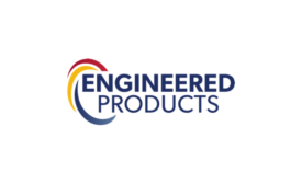 Engineered Products Denver