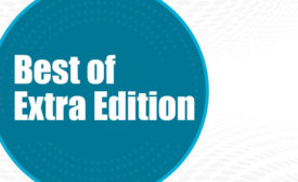 Best of Extra Edition - ACHR
