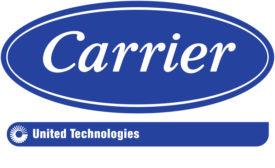 FL_Carrier