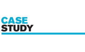 Case Study - ACHR