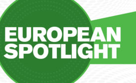 European Spotlight