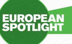 European Spotlight