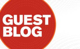 Guest Blog ACHR News