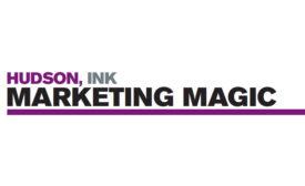 Marketing Magic - ACHR