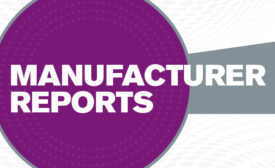 Manufacturer Reports ACHR NEWS