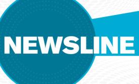 Newsline ACHR NEWS