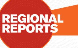 Regional Reports ACHR NEWS
