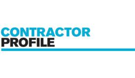 Contractor Profile - ACHR