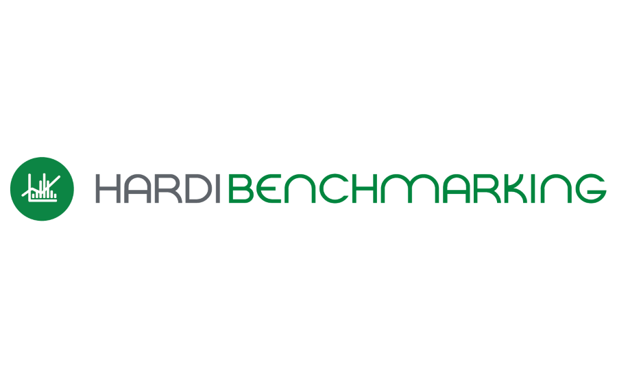 HARDI Benchmarking 2018