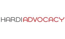 HARDI Advocacy 2018