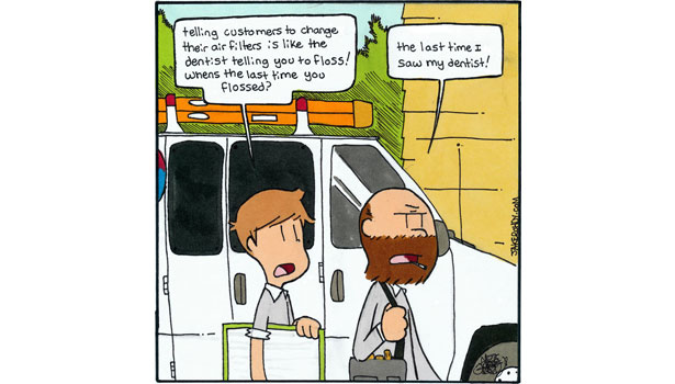 /ext/resources/HVACR-Cartoon/S-IMG_0032.jpg