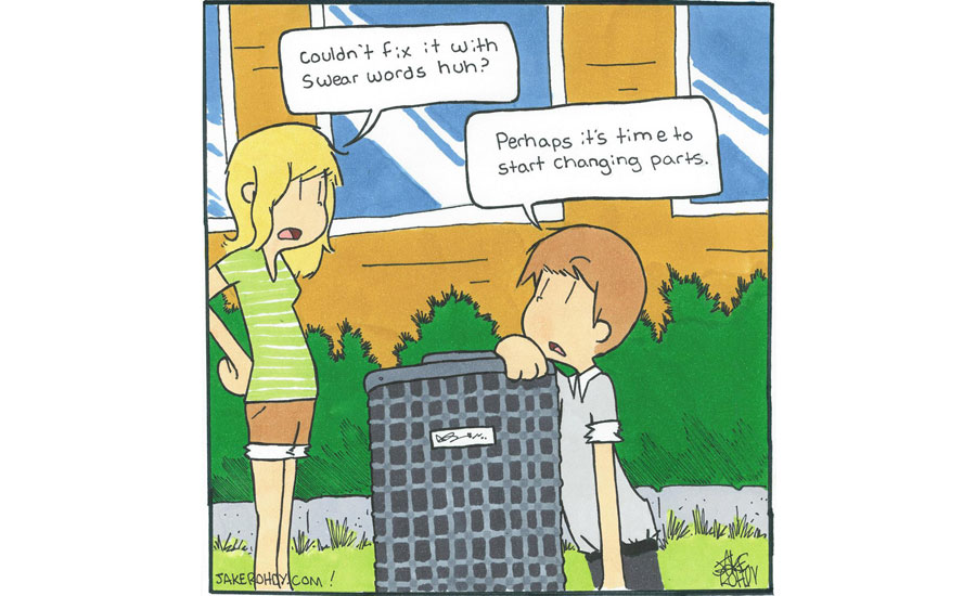 /ext/resources/HVACR-Cartoon/S-IMG_0033.jpg