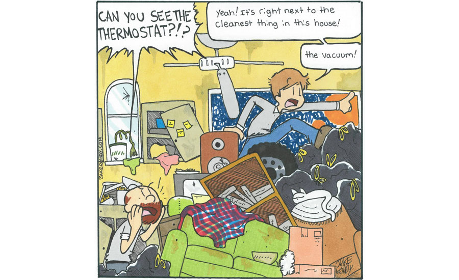 /ext/resources/HVACR-Cartoon/S-IMG_0037.jpg