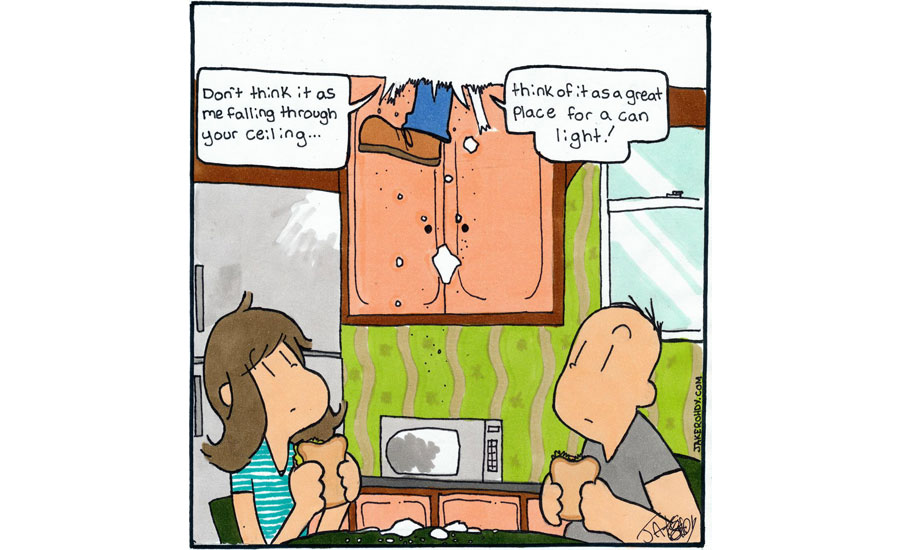 /ext/resources/HVACR-Cartoon/S-IMG_0043.jpg