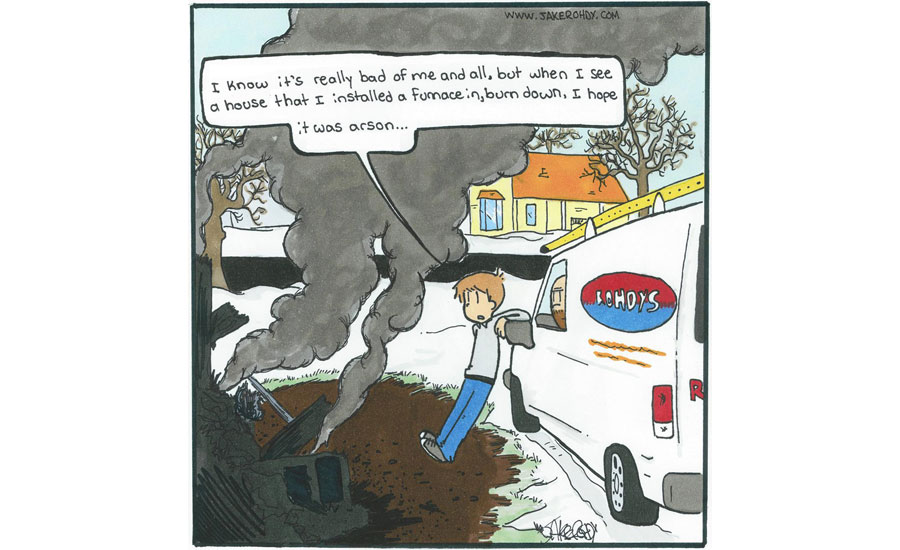 /ext/resources/HVACR-Cartoon/S-IMG_0047.jpg