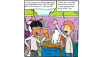 /ext/resources/HVACR-Cartoon/S-IMG_0002.jpg