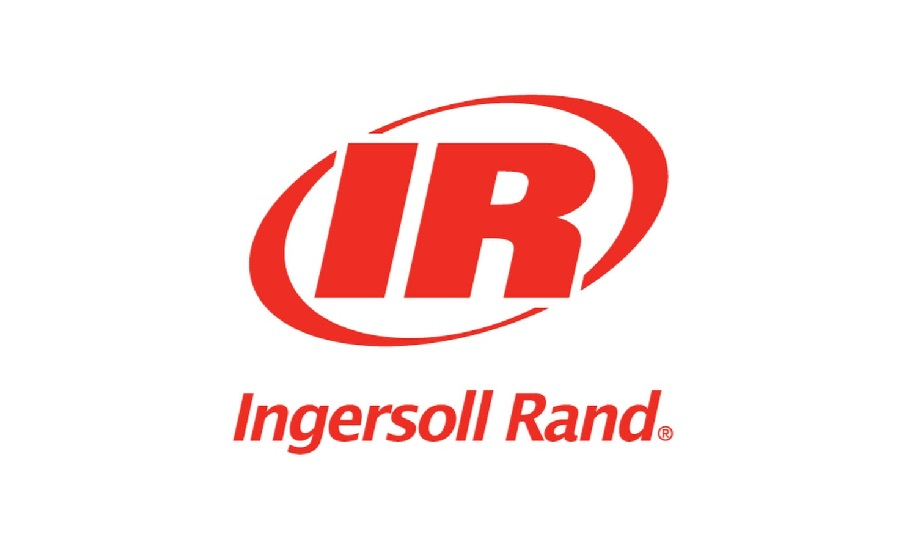 Ingersoll Rand Mitsubishi Electric Corp Establish Joint VRF