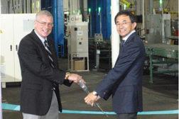 daikan expands into U.S. market
