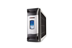 Trane CleanEffects provides whole-house filtration for indoor air