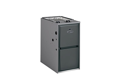 Armstrong, constant torque gas furnace