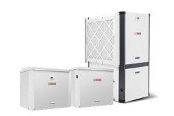 Bosch, Bosch Greensource CDi Series SM Model