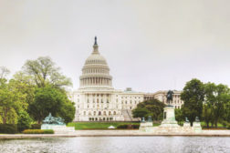 Industry Supports Small Business Tax Relief Bill