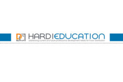 HARDI education