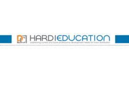 HARDI education