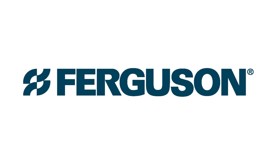 Ferguson Reports Overall Revenue Growth of 13 Percent   2015-05-18 ...