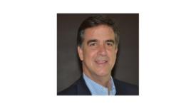 Brian Gardner Define Sales Opportunity
