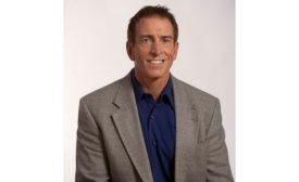 Brad Ritter Blog
