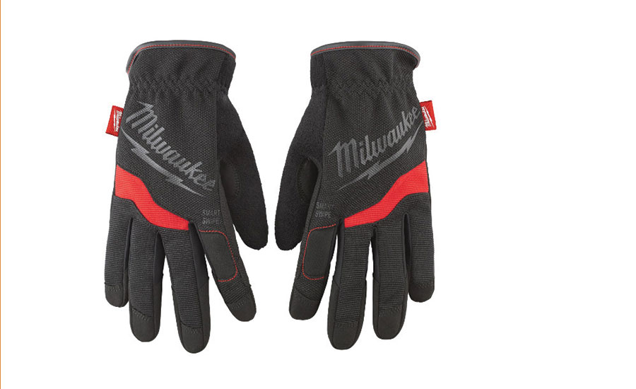 Milwaukee Tool Gloves