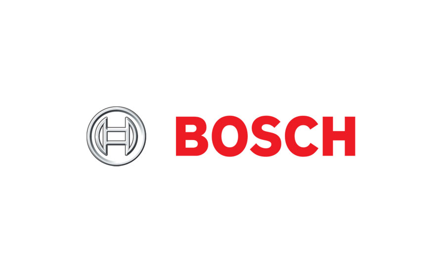 Bosch Community Fund Grant