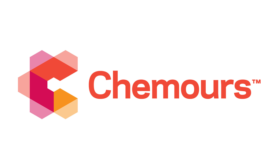Chemours Opteon