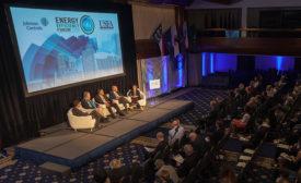 Energy Efficiency Forum 2016