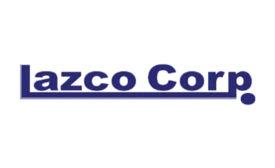 Lazco logo