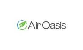 Jeff bennert air oasis
