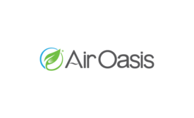 Jeff bennert air oasis