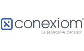 Conexiom Logo