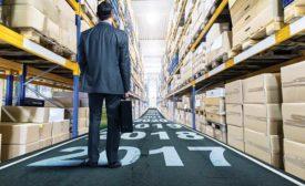 commercial refrigeration market regulations
