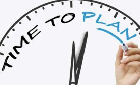 sales time management