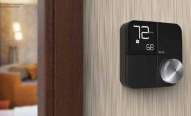KONO Smart thermostat