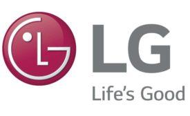 LG hvac